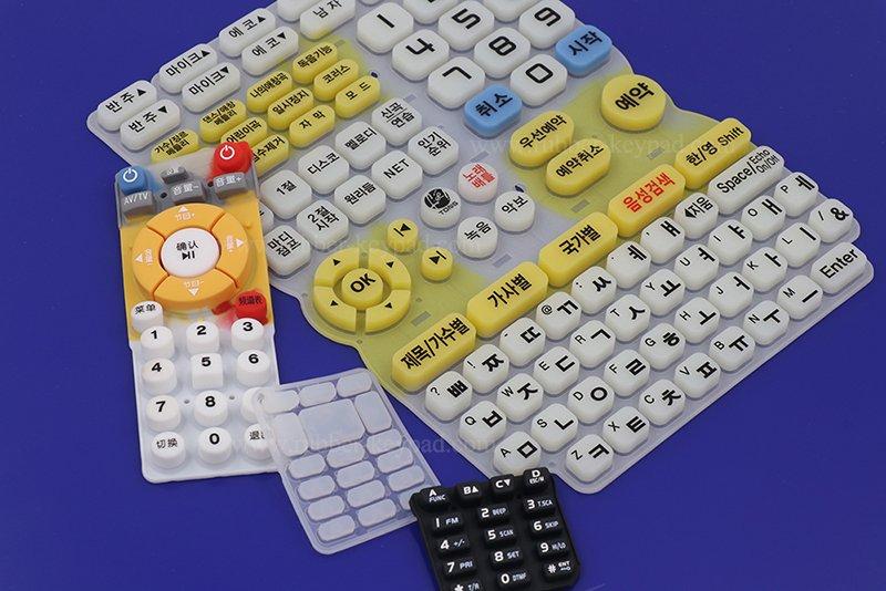 botón de silicona pad.jpg