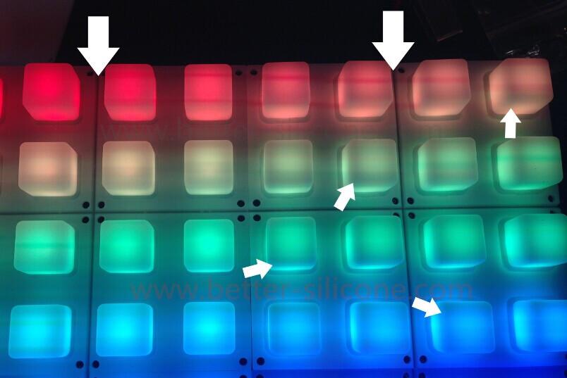 Luz de fondo de goma Keymat.jpg