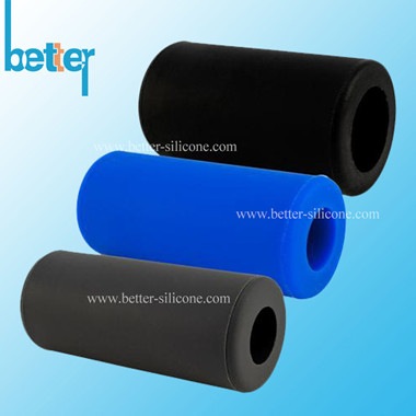 Rubber Handle Cover.jpg